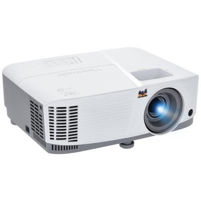 Projektor ViewSonic PG703X