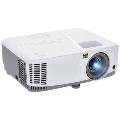 Projektor ViewSonic PG703W