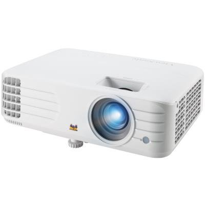 Projektor ViewSonic PG706HD