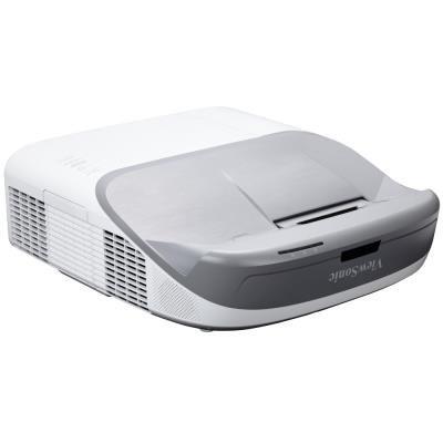 Projektor ViewSonic PX800HD
