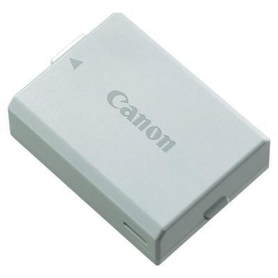 Baterie originální