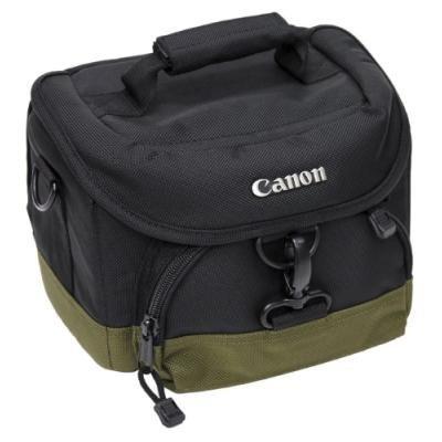 Canon 100EG Custom Gadget Bag brašna pro zrcadlovky