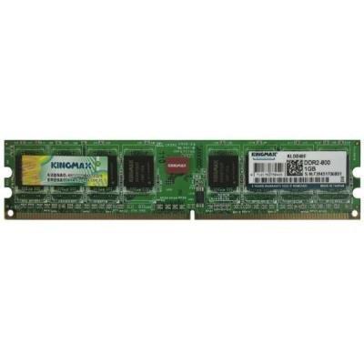 Paměti pro počítače typu DDR 2