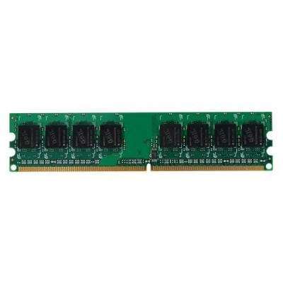 GEIL Pristine DDR3 4GB 1600MHz