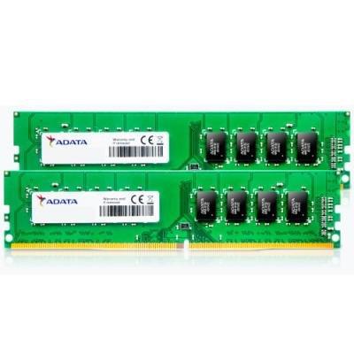Operační paměť Adata DDR4 8GB 2400MHz