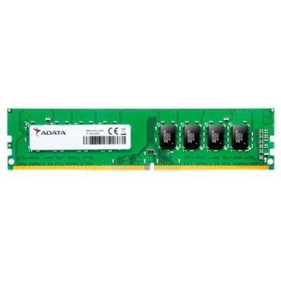Operační paměť ADATA Premier DDR4 8 GB 2666 MHz