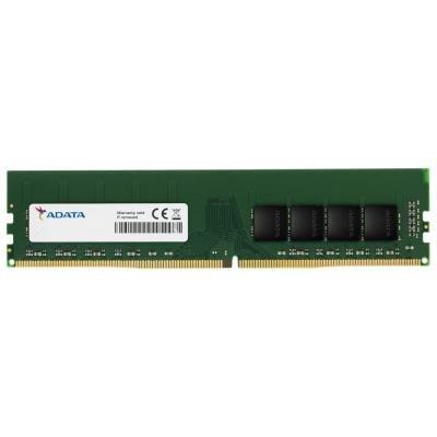 ADATA Premier DDR4 8GB 2666MHz
