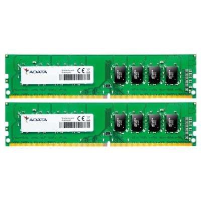 Operační paměť ADATA Premier DDR4 32GB 2666MHz