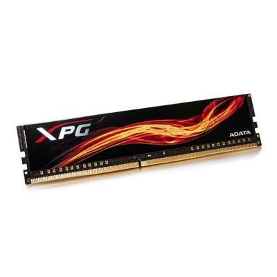 ADATA XPG Flame 4GB DDR4 3000MHz / DIMM / CL16 /