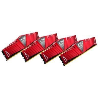 Operační paměť ADATA XPG Z1 32GB 2666MHz