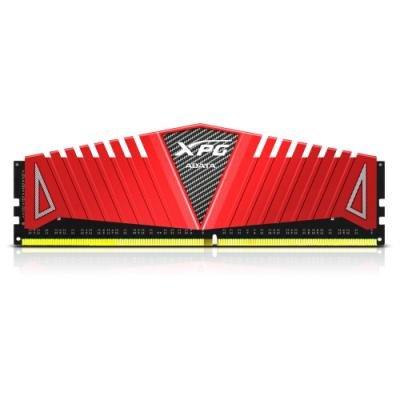 Operační paměť ADATA XPG Z1 8GB 2400MHz
