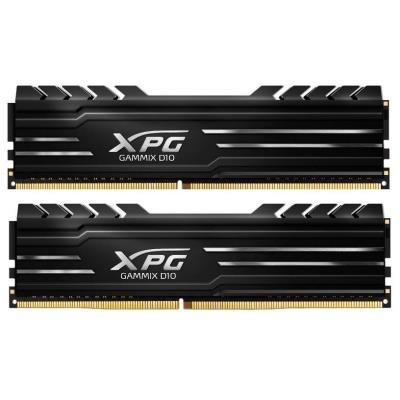 ADATA XPG Gammix D10 16GB 3000MHz
