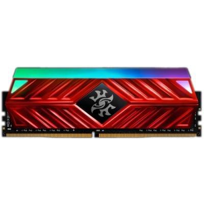 Operační paměť ADATA XPG SPECTRIX D41 16GB 2666MHz