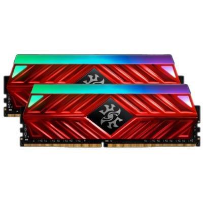 Operační paměť ADATA XPG SPECTRIX D41 32GB 2666MHz