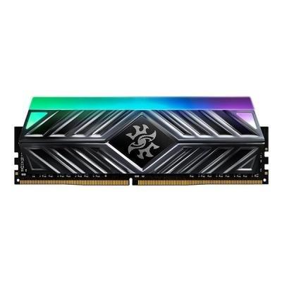 Operační paměť ADATA XPG SPECTRIX D41 8GB 2666MHz