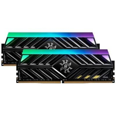 Operační paměť ADATA XPG SPECTRIX D41 X TUF 16GB