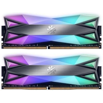 ADATA XPG SPECTRIX D60G 16GB 3600MHz