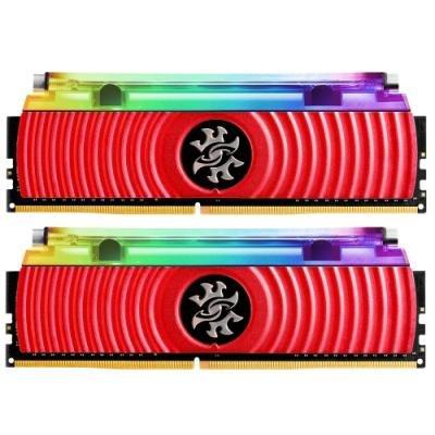 Operační paměť ADATA XPG D80 16GB 4133MHz