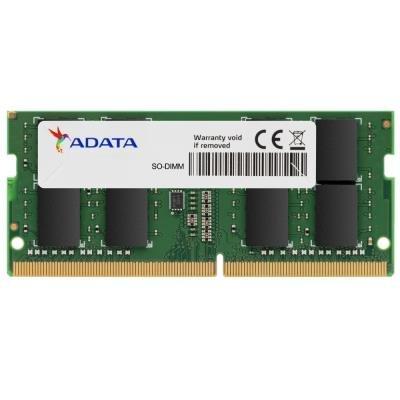 ADATA Premier DDR4 SO-DIMM 4GB 2666MHz