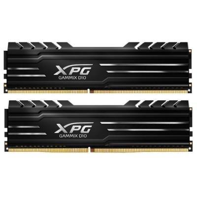 ADATA XPG GAMMIX D10 16GB 3200MHz