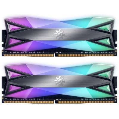ADATA XPG SPECTRIX D60G 16GB 3200MHz