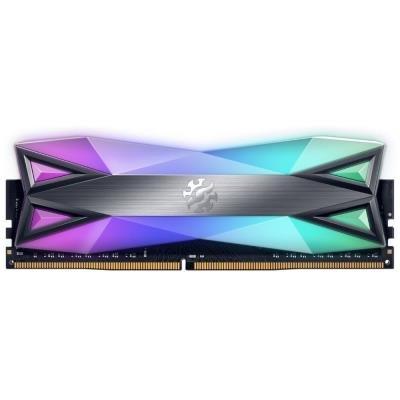 ADATA XPG SPECTRIX D60G 8GB 4133MHz
