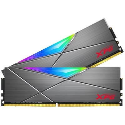 ADATA XPG SPECTRIX D50 16GB 3600MHz