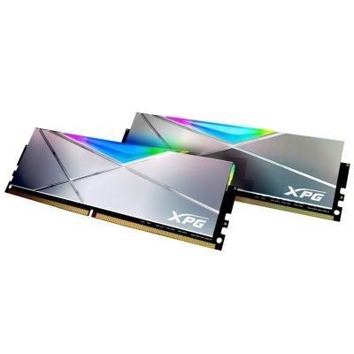 ADATA XPG SPECTRIX D50 XTREME 16GB 5000MHz