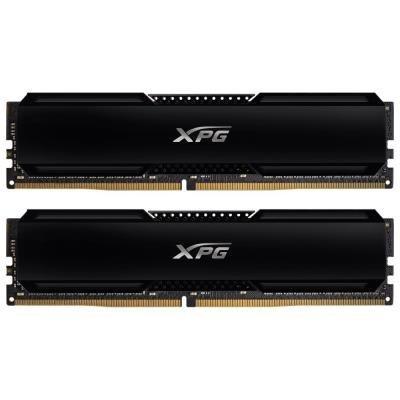 ADATA XPG Gammix D20 32GB 3200MHz