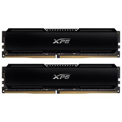 ADATA XPG Gammix D20 16GB 3200MHz