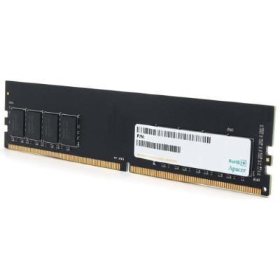 Operační paměť Apacer DDR4 8GB 2400MHz