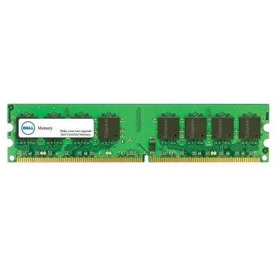 Operační paměť DELL DDR3 16 GB
