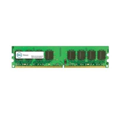 Operační paměť Dell 4 GB DDR3 1866 MHz ECC