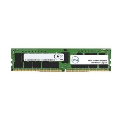 DELL 32GB DDR4/ 2933 MHz/ 2RX4/ RDIMM/ pro PowerEdge R(T)(M) 440/ 540/ 640/ 740(xd)/ Precision T5820/ T7820/ T7920