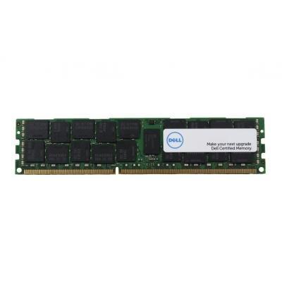 Operační paměť RAM Dell 32GB