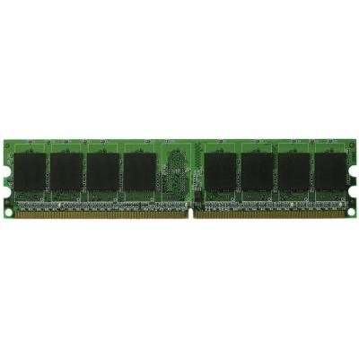 DELL 8GB RAM/ DDR4 UDIMM 2133 MHz 2RX8 ECC/ pro PowerEdge R(T) 130/ 230(XL)/ 330(XL)/ T30 Precision T3420/ T3620/ T30