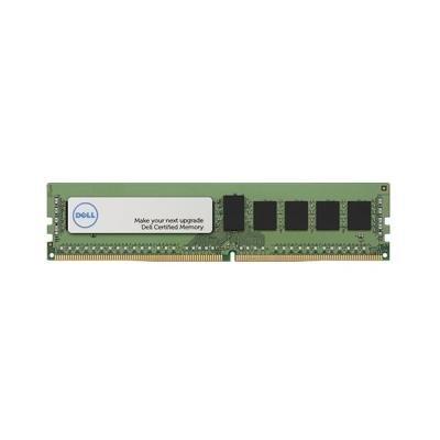 Operační paměť Dell 4GB DDR4 2133MHz