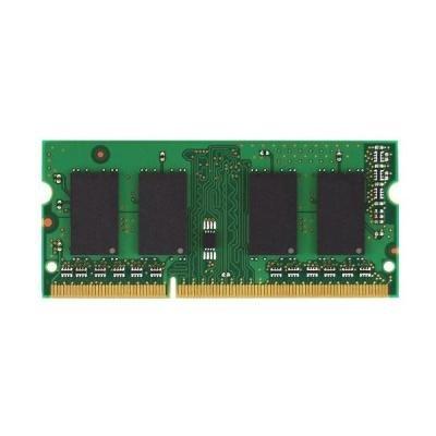 Operační paměť Dell 8 GB DDR4 2133 MHz SO-DIMM