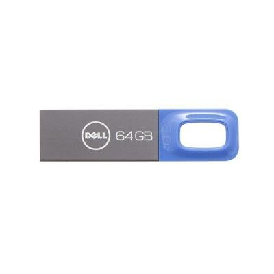 Flashdisk Dell USB 3.0 64GB