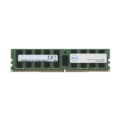 ROZBALENÉ - DELL 8GB RAM/ DDR4 UDIMM 2400 MHz 1RX8/ pro OptiPlex 3050/ 5050/ 7050/ Vostro 3668/ XPS 8920