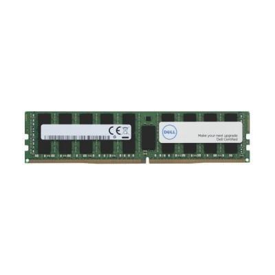 Operační paměť Dell 64GB DDR4 2400MHz ECC