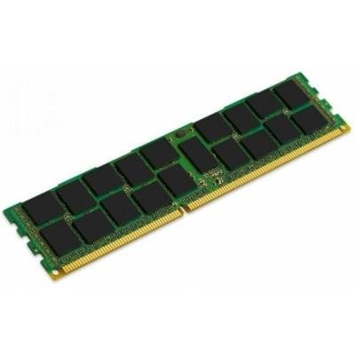DELL Origin 8GB RAM/ DDR3 UDIMM 1600 MHz 2RX8 ECC/ pro DELL PowerEdge R210 II/ T110 II/ T20/ R220
