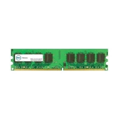 DELL 8GB RAM/ DDR4 UDIMM 2666 MHz 1RX8 ECC/ pro PowerEdge T130/ R230/ R330/ T330/ T30/ T40/ T140,/ R240/ R340/ T340