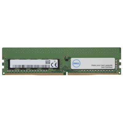 Dell 8GB DDR4 3200MHz