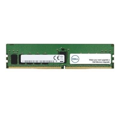 Dell 16GB DDR4 2933MHz