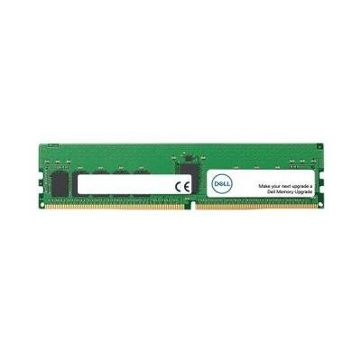 Dell 16GB DDR4 3200MHz