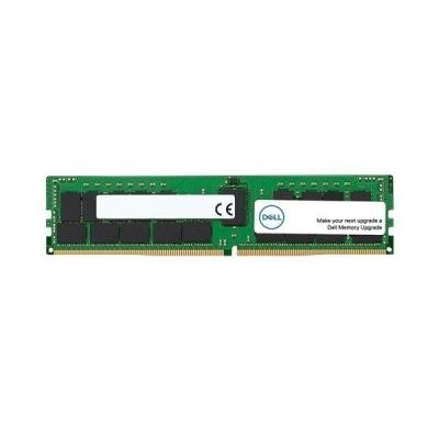 Dell 32GB DDR4 3200MHz
