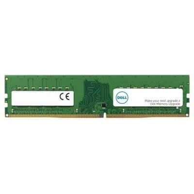 Dell 32GB DDR4 2666MHz
