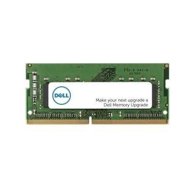 Dell 4GB DDR4 3200MHz