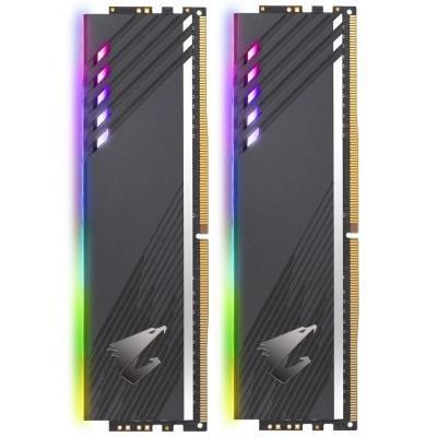 GIGABYTE AORUS RGB 16GB 3600MHz